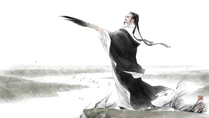 khong-minh