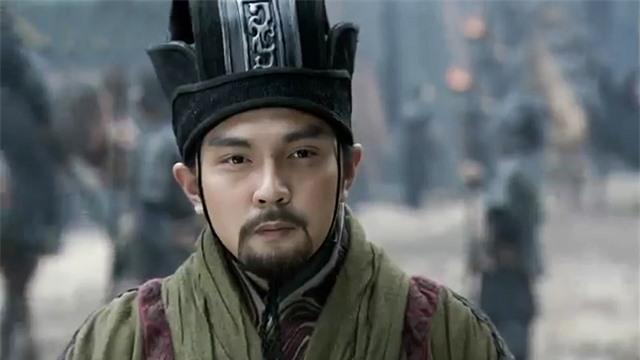 Khong phai Gia Cat Luong, ai moi la muu si gioi nhat thoi Tam quoc?-Hinh-10