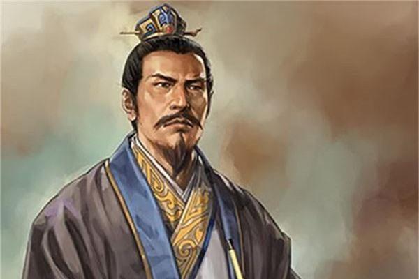 Khong phai Gia Cat Luong, ai moi la muu si gioi nhat thoi Tam quoc?-Hinh-4