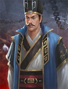 Khong phai Gia Cat Luong, ai moi la muu si gioi nhat thoi Tam quoc?-Hinh-7