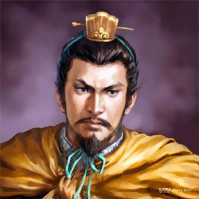 Khong phai Gia Cat Luong, ai moi la muu si gioi nhat thoi Tam quoc?-Hinh-8
