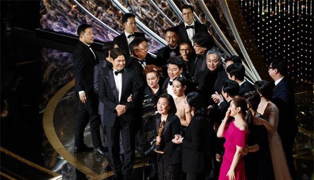 Ký sinh trùng sẽ trở lại các rạp chiếu tại Việt Nam từ ngày 17/2 - Ảnh 2.