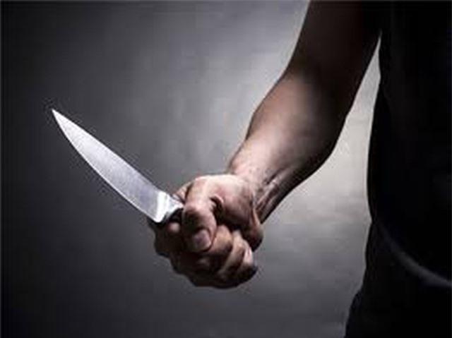 Mâu thuẫn cá nhân, em trai dùng dao đoạt mạng anh ruột - 1