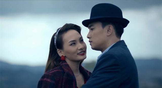 Phim Việt chiếu Tết 2020: Thất thu đâu phải bởi corona? - 1
