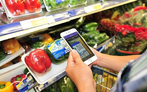 """""""one touch"""" traceability system helps producers, managers and consumers fight against counterfeiting"""