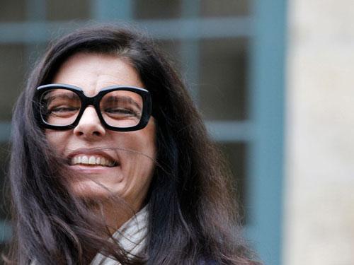 Bất chấp những tranh cãi, khối tài sản của bà Bettencourt Meyers ngày càng tăng lên. Theo Bloomberg, khối tài sản của bà hiện trị giá 56,3 tỷ USD, tăng mạnh so với 45,9 tỷ USD của năm ngoái. Tính tới quý 1/2019, bà nắm giữ khoảng 30% cổ phần tại L'Oréal. Ảnh: Getty Images.