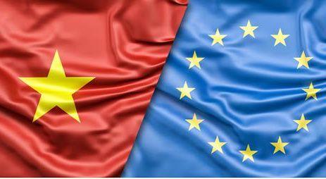 EVFTA – cơ hội mới với Việt Nam giữa thách thức COVID-19