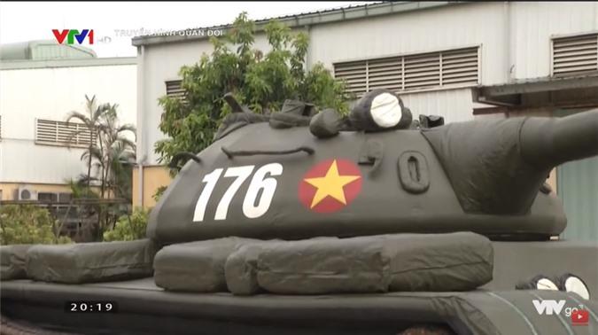 Viet Nam che tao thanh cong ten lua S-300, Spyder, tiem kich Su-30,...