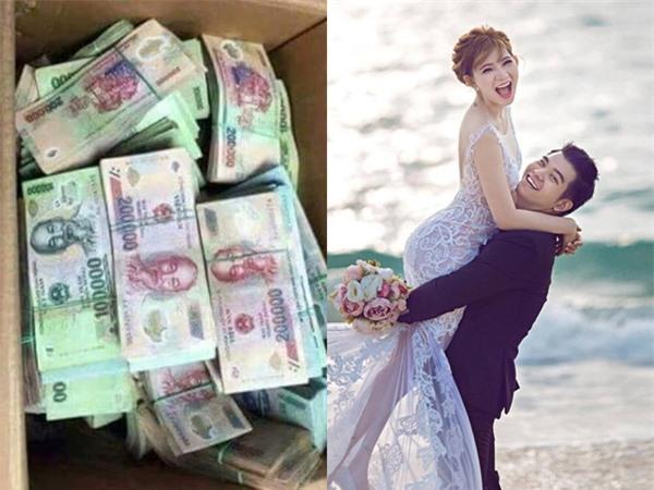 Phụ nữ sinh vào tháng âm lịch này sinh ra là để đem lại tài lộc cho chồng, con cháu 3 đời cũng được hưởng cuộc sống giàu sang phú quý - Ảnh 2