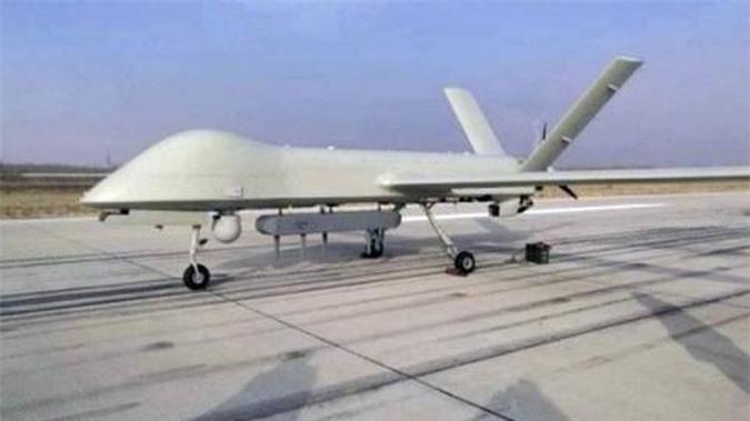 """UAV CH-4 Trung Quoc """"nhai"""" hang My: Gia re di kem chat luong kem-Hinh-8"""