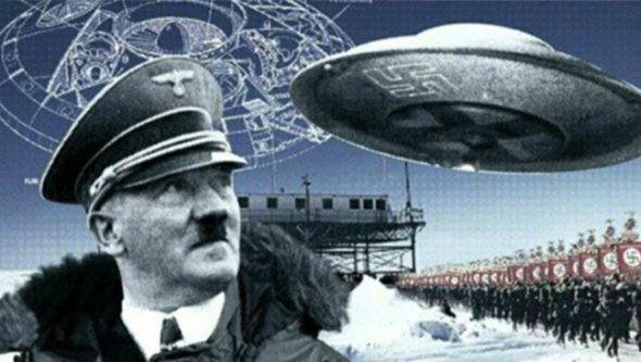 Trong Chiến tranh thế giới 2, trùm phát xít Hitler và Đức quốc xã thực hiện nhiều kế hoạch nhằm thống trị thế giới.