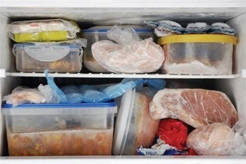 Thói quen trong chế biến thịt có thể khiến cả nhà mắc bệnh