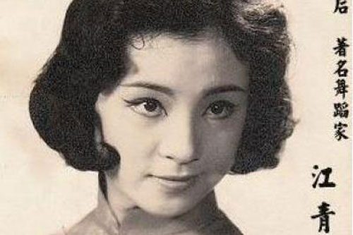 """Bí mật gây """"sốc"""" về vợ yêu của Mao Trạch Đông - người đàn bà làm khuynh đảo cả đất nước Trung Hoa"""