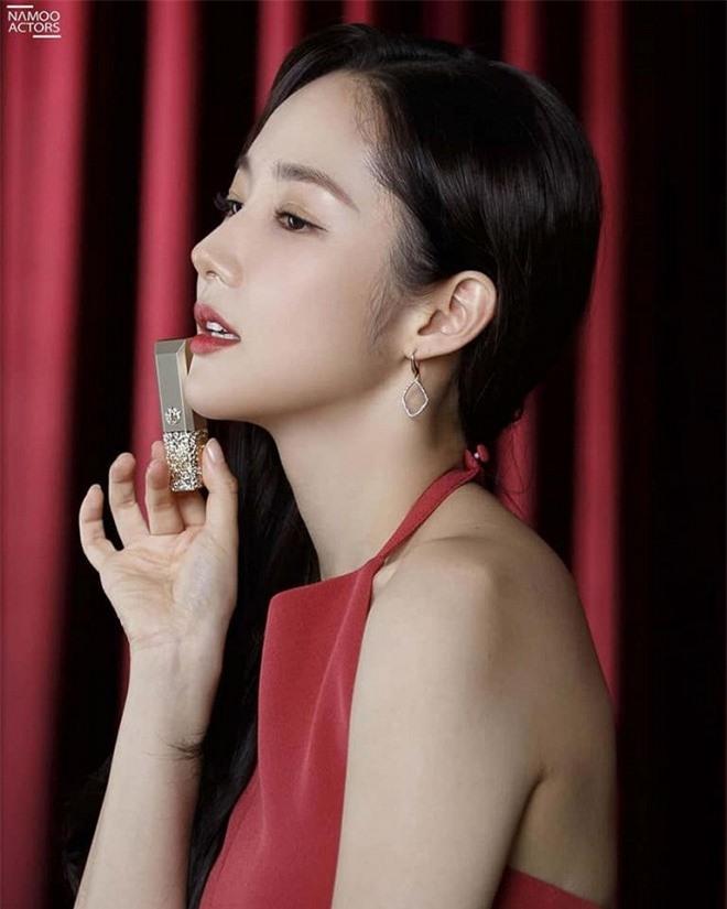 chet1-ngoisao.vn-w780-h1170.jpg 0
