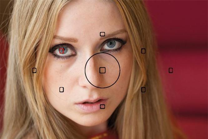 Top 10 mẹo trở thành cao thủ chụp ảnh chân dung trong vòng một nốt nhạc - ảnh 8