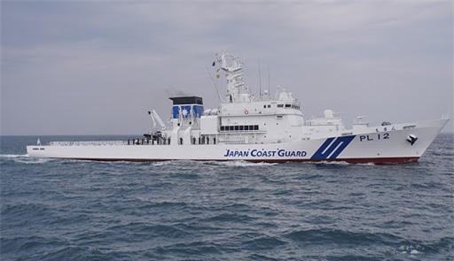 Nhat Ban dong tau tuan tra 1700 tan cho Philippines... bao gio toi Viet Nam?-Hinh-7