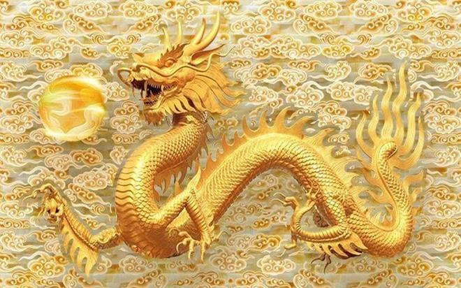 2-con-giap-co-duong-tinh-duyen-no-ro-ngoisao.vn-w1000-h625 1