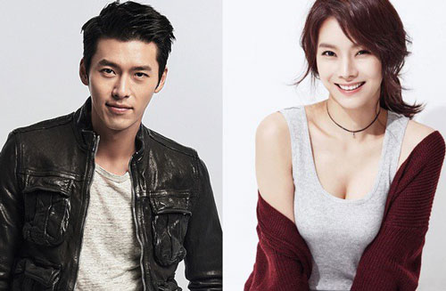 Trong làng giải trí Hàn Quốc, Hyun Bin là một trong những nam diễn viên không chỉ nổi tiếng về tài năng, nhan sắc mà anh còn được biết đến bởi độ đào hoa của mình.