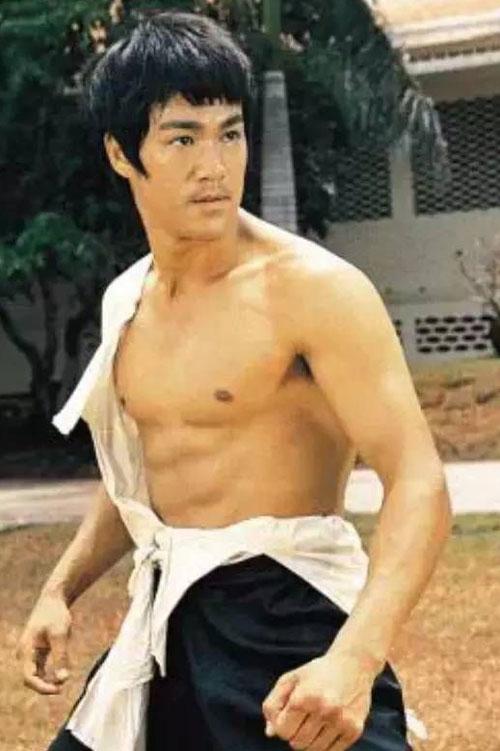 CLIP: Top 10 ngôi sao võ thuật có khả năng thực chiến mạnh nhất Trung Quốc cho đến thời điểm hiện tại