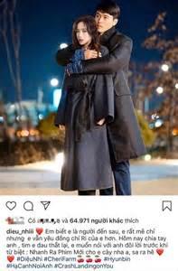 Diệu Nhi phát cuồng trước độ đẹp trai của Hyun Bin.