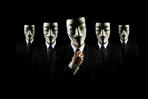 """Lột mũ """"đội quân hacker bí ẩn"""" 61398 của Trung Quốc"""