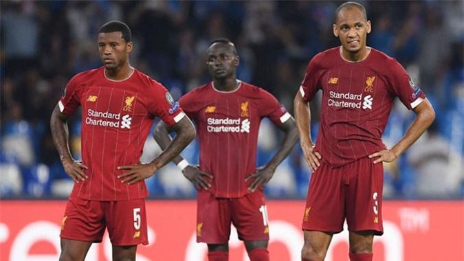 Liverpool được dự đoán sẽ không thể giành chiến thắng trên sân của Atletico