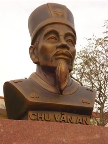 Nhung nha giao noi tieng trong co su Viet Nam-Hinh-2