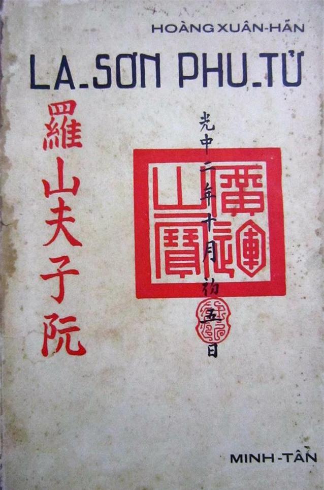 Nhung nha giao noi tieng trong co su Viet Nam-Hinh-8