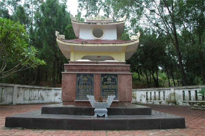 Nhung nha giao noi tieng trong co su Viet Nam-Hinh-9