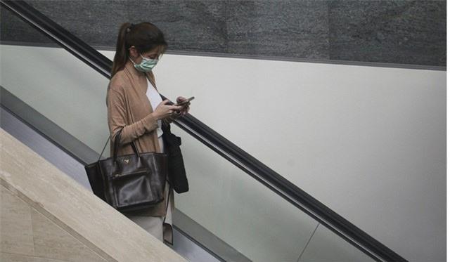 Phòng, chống dịch Corona: Làm sạch smartphone thế nào cho đúng? - Ảnh 1.