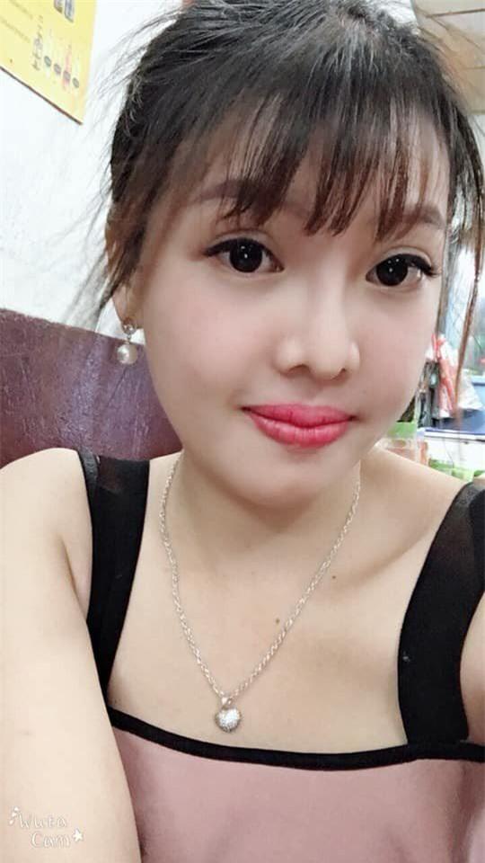 Sau 4 nam gay bao mang xa hoi, Phuong Thi No tai sinh gio ra sao?-Hinh-4