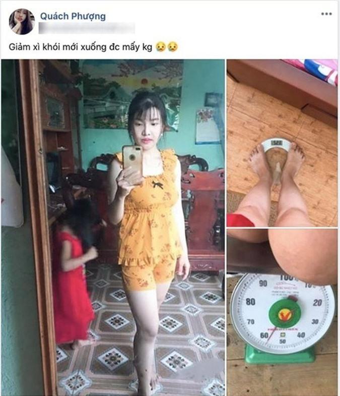 Sau 4 nam gay bao mang xa hoi, Phuong Thi No tai sinh gio ra sao?-Hinh-6