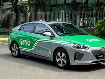 Từ 1/4/2020 dừng triển khai thí điểm taxi công nghệ