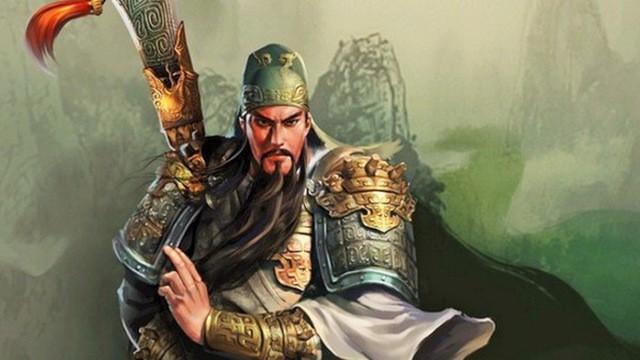 La Quán Trung nổi tiếng với tác phẩm Tam quốc diễn nghĩa mô tả chi tiết cuộc đời và sự nghiệp của nhiều nhân vật