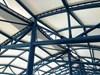 Hòa Phát chính thức ra mắt ống thép cỡ lớn tới 325mm