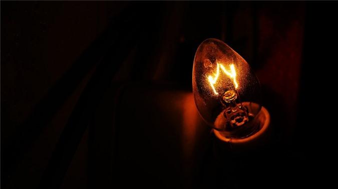 bulb-3384606_960_720