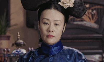 Bức hình 9 năm trước gây sốt: Triệu Vy - Dương Mịch đều bị sắc vóc quá nuột nà của Thái hậu Như Ý Truyện dìm tơi tả - Ảnh 7.