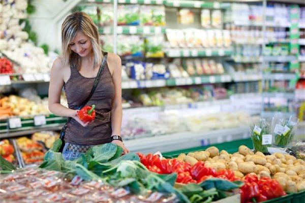 Mẹo đi chợ và nấu ăn tiết kiệm tối đa ai cũng nên biết - 5