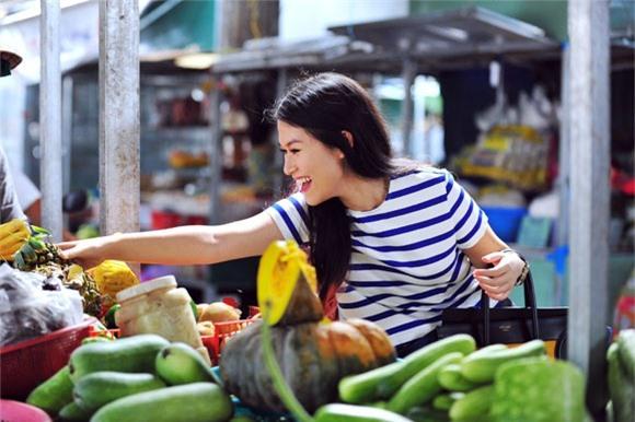 Mẹo đi chợ và nấu ăn tiết kiệm tối đa ai cũng nên biết - 7