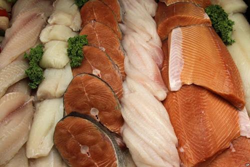 """8 loại cá """"ngậm"""" đầy thủy ngân và nhiễm 'độc' cao nhất, càng ăn càng hại"""