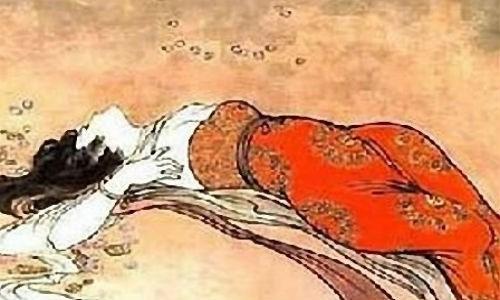 """Bi kịch """"sinh nhầm nhà"""" của công chúa Minh triều cuối cùng"""