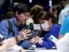 """Nhờ Việt Nam, Samsung hạn chế tối đa """"tổn thương"""" với virus Corona"""