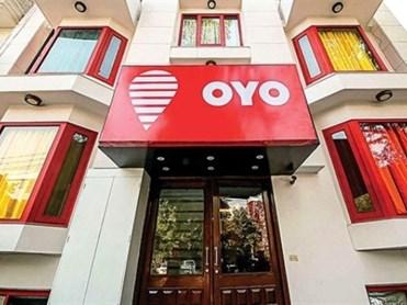 Chuỗi khách sạn OYO thành lập Quỹ hỗ trợ cho các đối tác ở Đông Nam Á bị ảnh hưởng bởi dịch Covid-19