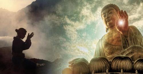 Phật dạy: Sống trên đời dẫu bị vùi dưới bùn nhơ nhục nhã, cũng tuyệt đối không được đánh mất thứ này