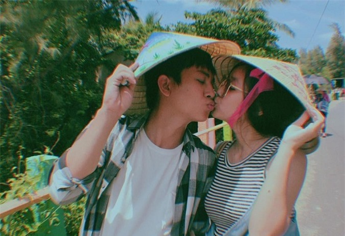 Hot girl chịu đủ sóng gió khi yêu con nuôi Hoài Linh từ năm 15 tuổi
