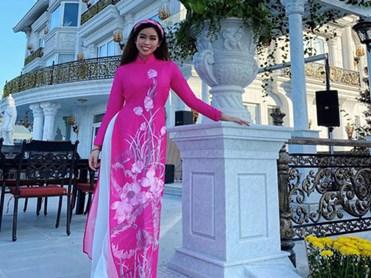 Khám phá không gian sống sang chảnh của loạt mỹ nhân giàu có tại Việt Nam