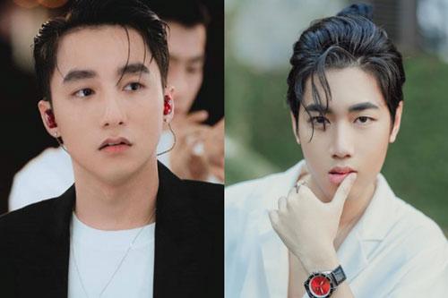 """Quản lý truyền thông ekip K-ICM cãi tay đôi với netizen: """"Ngày trước Sơn Tùng ra MV nào cũng bị kêu đạo nhái Hàn Quốc và kết quả ngày một thành công hơn đó thôi"""""""