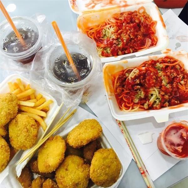 Những cách ăn sáng 'giết' sức khỏe cực nhanh, hầu như người Việt nào cũng mắc - ảnh 2