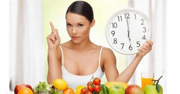 Những cách ăn sáng 'giết' sức khỏe cực nhanh, hầu như người Việt nào cũng mắc - ảnh 3