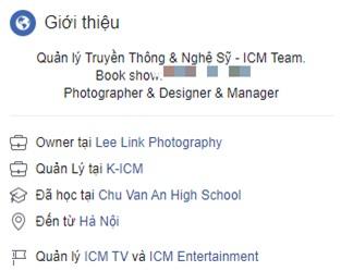 Quản lý truyền thông ekip K-ICM cãi tay đôi với netizen: Ngày trước Sơn Tùng ra MV nào cũng bị kêu đạo nhái Hàn Quốc và kết quả ngày một thành công hơn đó thôi - Ảnh 2.